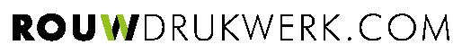 Rouwdrukwerk.com